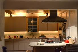 cabinet accent lighting. kitchen accent lighting cabinet i