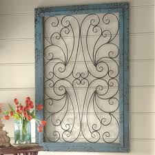 for unique wall accents visit country door find gorgeous wall hangings stained glass window panels and stylish metal wall art  on country style metal wall art with 33 best splash on the color by country door images on pinterest