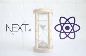 next js vs create react app