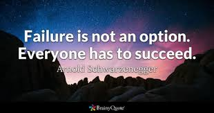 Option Quotes Cool Option Quotes BrainyQuote