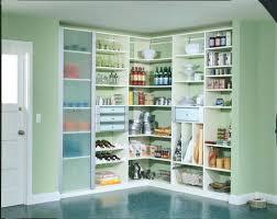 office storage solutions ideas. Closet: California Closets Tampa Archaic Custom Surrey Elegant Kitchen Glossy Green Marble Flooring Office Storage Solutions Ideas O