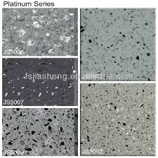 fresh sparkle quartz countertops 53 on home kitchen design with regarding countertop sparkles decor 17