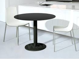 corian kitchen table round solid surface dining table corian kitchen table tops