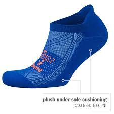 Balega Hidden Comfort Socks Size Chart Balega Unisex Hidden Comfort Socks