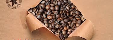 Gene cafe coffee roaster 101 red |mesin roasting biji kopi. Starcoffee Bellanova Country Mall Blok Rk 1 No 7