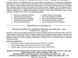 breakupus pleasant dental assistant resume example certified breakupus marvelous senior s executive resume examples objectives s sample nice s sample resume sample