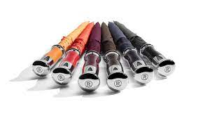 Check spelling or type a new query. Rolls Royce Umbrellas