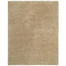 4 x 6 home decorators collection shag area rugs rugs the