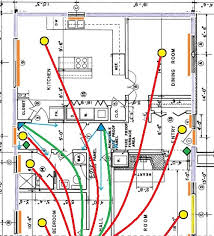 alarm wiring for glassbreak sensors wiring diagram for glassbreak sensors top