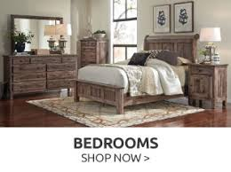 Furniture Stores in Pittsburgh and Cleveland
