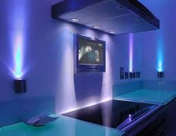 led lighting home. led lights are great for recessed lighting under cabinet track accent led home c