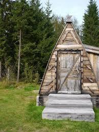 a frame house inspiration