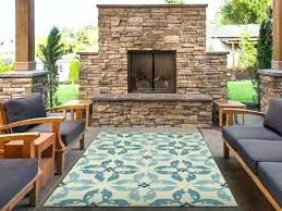 outdoor patio rugs costco full size of indoor outdoor area rug patio rugs for decorating