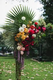 Flower Decoration Design Wedding Decoration Ideas 71