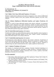 b sc mathematics from amu 2017 2018 student forum address aligarh muslim university aligarh uttar pradesh 0571 270 0935