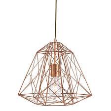 copper lighting pendants. best 25 geometric pendant light ideas on pinterest designer lights scandinavian lighting and lamps copper pendants