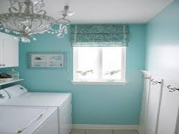laundry room paint ideasWhat color to paint laundry room laundry room paint color ideas