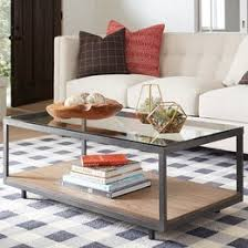 living room tables. Coffee Tables. Living Room Sets Tables