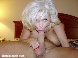 Claudia marie porn star