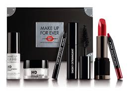 beauty kit 45 available at sephora make up for ever boutiques and sephora ca