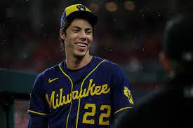 Game Thread #114: Milwaukee Brewers (67 ...