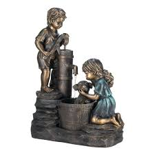 Small Picture Fountain For Home Decoration Home Interior Design