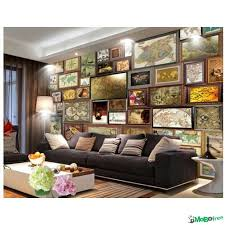 exotic home furniture. nutro tech maps u0026 places exotic 3d wallpaper home furniture and dcor for sale at