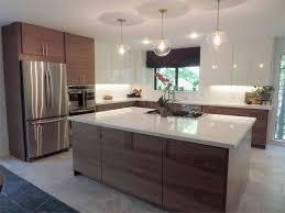 decoration and design ideas kitchen floor tile ideas with dark cabinets 24 simplistic kitchen floor