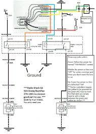 lasko wiring diagram diagrams electrical box fan ceiling tower heater nutone bathroom fan parts 665rp thedancingparent com on nutone 665rp wiring diagram