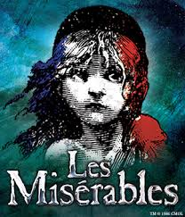 looking for little people les miserables open kids auditions  looking for little people les miserables open kids auditions melbourne news