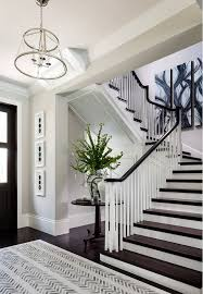 Small Picture 35 best interior designs you must be searching for house tour is