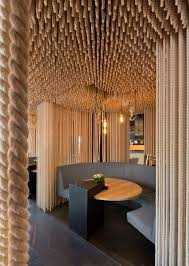Ambiance Interior Design Set Impressive Decorating Design
