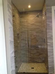 framless shower glass doorirrors frameless shower door
