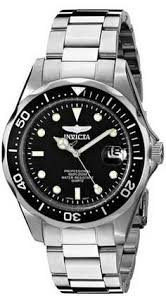 some watches for men command thousands of dollars but you don t what is the best watch brand in the world if you are looking for an