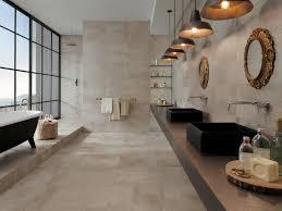 Bathroom Tiles Design Malaysia Bathroom Tiles Ceramic And Porcelain Bathroom Tiles Bath
