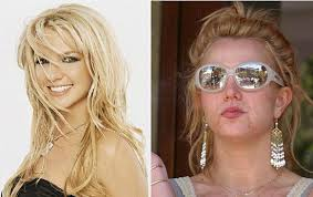 celebs without makeup before and after hollywood celebrities before after make up chuckie