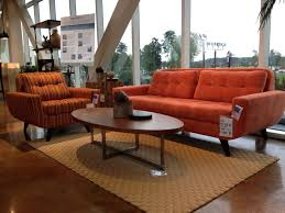 leather couches living room. Large Size Of Sofa:orange Leather Sofa Orange Settee Purple Living Room Couches F
