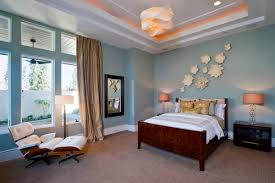 relaxing bedroom color schemes. relaxing bedroom colors color schemes e
