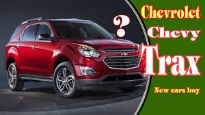 2018 chevrolet trax. Wonderful Chevrolet 2018 Chevy Trax2018 Trax Colors2018 Premier2018  Redline New Cars Buy In Chevrolet