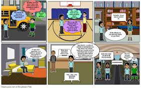 Laws Of Apartheid Storyboard By 7c3f0511