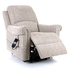 recliner chairs uk. Fine Recliner Elmbridge Riser Recliner Chair  In Chairs Uk T