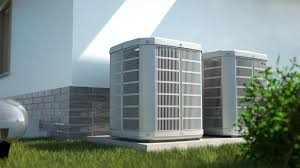 How Does a Heat Pump Work | What is a Heat Pump?