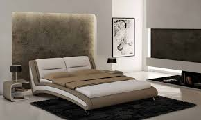 ultra modern bedrooms for girls. Gorgeous Ultra Modern Bedroom Home Design Blog Trendy  Designs Dma Homes Ultra Modern Bedrooms For Girls S
