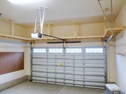 overhead garage door openerBest 25 Garage door opener parts ideas on Pinterest  Diy garage