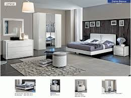 bedrooms furniture stores. Medium Size Of Bedroom:distinctive Modern Bedrooms Furniture Picture Ideas Or Stores