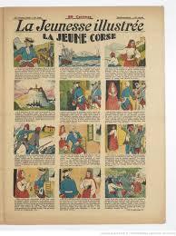 Phrase Générosité Des Français Sherlockholmes Quimper