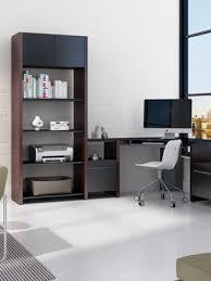 Design Office Furniture Unique Decoration