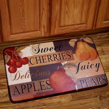 Floor Mat For Kitchen Decorative Kitchen Floor Mats 8 Home Depot Kitchen Remodeling