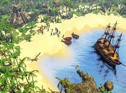 jeepvono   age of empires ii download full version for mac  Age Of Empires    amp  The Conquerors Expansion   Full Game  Type  Games  gt