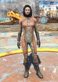 BOS <b>uniform</b> | <b>Fallout</b> Wiki | Fandom